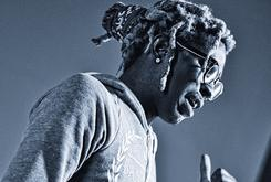 """Young Thug Pushes Back """"Hy!£UN35"""" Release To September"""