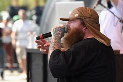 Action Bronson Confronted By Wu-Tang Affiliate; Ghostface Killah Responds