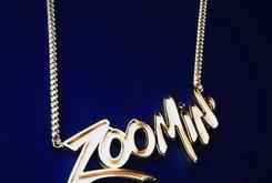 """Stream Hit-Boy's """"Zoomin'"""" EP Featuring Pusha T, & Quentin Miller, & More"""