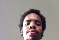 Earl Sweatshirt Responds To Drake's Kodak Black Cosign