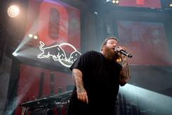 """Action Bronson Hospitalized For """"Emergency Surgery"""""""