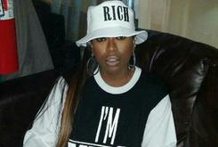 Missy Elliott's Single With Pharrell Is Dropping Sooner Than We Thought