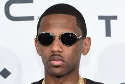 "Fabolous Announces ""The Young OG Project 2,"" Shares Release Date"