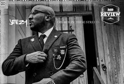 """Review: Jeezy's """"Church in These Streets"""""""