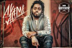 "Review: Skeme's ""Ingleworld 3"""