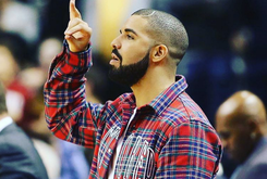 Drake Is The Most Streamed Artist On Spotify In 2015