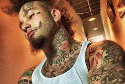 Stitches Still Wants A Fair Fight With The Game