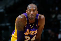 Kobe Bryant Shares Intriguing Post-Retirement Plans