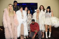 Why Does Kanye West Use A $10 Million Non-Disclosure Agreement?
