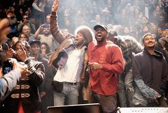 "Unreleased Songs & Demos From Kanye West's ""The Life Of Pablo"" Are Surfacing Online"