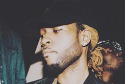 "PartyNextDoor's Reference Track For Rihanna's ""Work"" Surfaces Online"