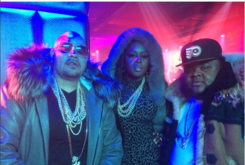 Fat Joe Reveals Title Of His Joint Album With Remy Ma