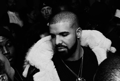 "There Could Be A Version Of Kanye West's ""Wolves"" With Drake & Björk"