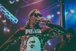 """Young Thug's """"Slime Season 3"""" Project Has Arrived [Update: Stream Now Available]"""