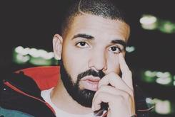 """Check Out Drake's """"Views From The 6"""""""