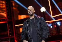 Common Is Working On A New Album
