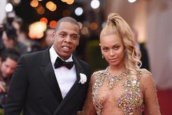 """Jay Z Was Reportedly Involved In Creation of Beyonce's """"Lemonade"""""""