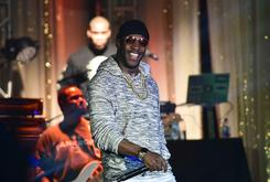 Arrest Warrant Issued For Young Dro