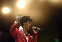 Autopsy Reveals Percocet Found In Prince's System; Criminal Investigation Underway