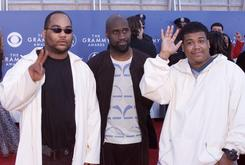 """De La Soul Reveal Tracklist & Cover Art For """"And the Anonymous Nobody"""" Album"""