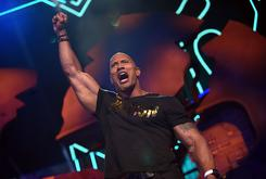 """A Hobbs Spinoff Movie Starring Dwayne Johnson Could Be In The Works After """"Fast 8"""""""