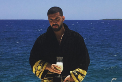 """Drake's """"VIEWS"""" Is No. 1 For 7th Straight Week"""