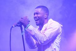Frank Ocean & Young Thug To Appear In Calvin Klein Campaign