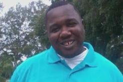 Baton Rouge Police Fatally Shoot Alton Sterling, Sparking Outrage And Protests
