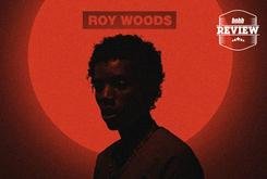 """Roy Woods' """"Waking At Dawn"""" (Review)"""