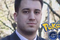 Brooklyn Man Claims To Be The First Person To Catch All 142 Pokemon