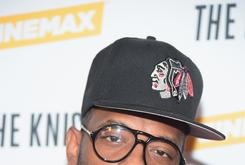 "Prodigy Releases ""Untitled"" EP"