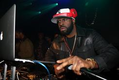Funk Flex Responds To Drake's Diss At Madison Square Garden With Lengthy Rant