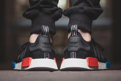 Another Chance To Grab The Original Adidas NMD At Retail Price