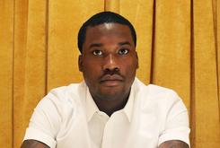 """Meek Mill Says """"Dreamchasers 4"""" Is Dropping In September"""