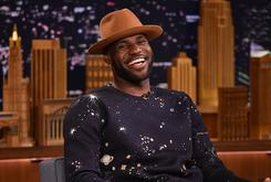 LeBron James' SpringHill Entertainment Sells Medical Drama TV Series To NBC