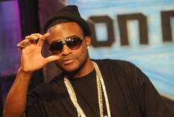Hip Hop Reacts To Death Of Shawty Lo