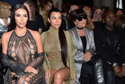 Police Reportedly Seized Security Footage That Caught Kim Kardashian's Robbers On Camera