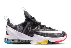 """""""LeBron James Family Foundation"""" Nike LeBron 13 Low To Release This Friday"""