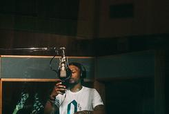 """Damian Lillard Forced To Remove Lil Wayne From """"The Letter O"""" Album"""