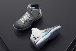 """Preview Nike's N7 """"Spirit Of Protection"""" Collection"""