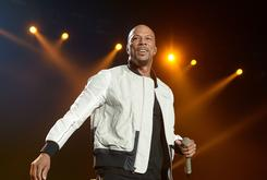 """Common Explains Decision To Release """"Black America Again"""" Right Before Election Day"""