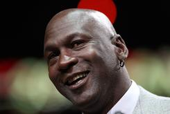 Michael Jordan & Kareem Abdul-Jabbar Will Receive The Presidential Medal Of Freedom