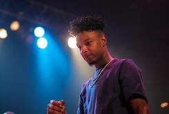 """21 Savage & Metro Boomin Will Possibly Release """"Savage Mode 2"""""""