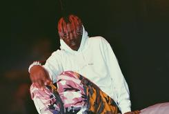 "Lil Yachty On Anti-Biggie Comments: ""I Was Wrong"""