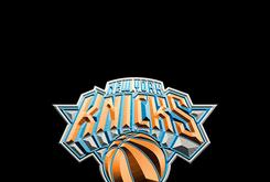These Chiseled NBA Logos Might Be Better Than The Real Ones