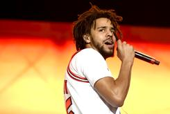 "J. Cole Producer Elite Tells The Story Of ""Neighbors,"" Says Fan Theories Are ""Pretty Close"""
