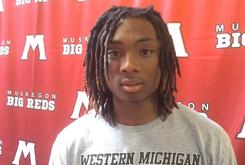Western Michigan Basketball Player Joeviair Kennedy Charged With Murder Of Another Student