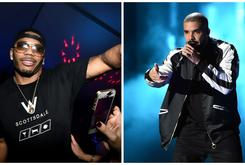 Nelly Vs. Drake: A Brief Comparison