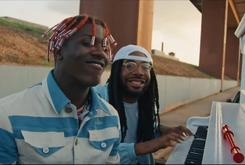 "Lil Yachty & D.R.A.M.'s ""Broccoli"" Goes 4x Platinum"