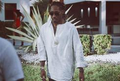 "Future Earns Fourth #1 Album; ""FUTURE"" First Week Sales Revealed"